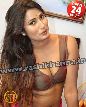 Connaught Place Call Girl - Rima Naidu